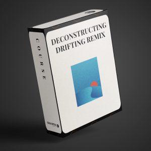 Deconstructing Drifting Remix - Trooper Store